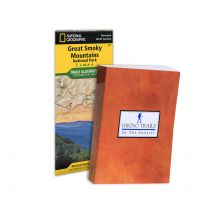 Backcountry Hiker's Packet