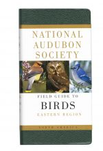 National Audubon Society - Field Guide to Birds Eastern Region