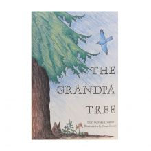 The Grandpa Tree