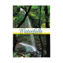 Waterfalls of the Smokies