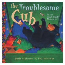 The Troublesome Cub