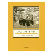 Country Stores of the Smokies