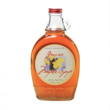 Pure Maple Syrup (12 oz.)