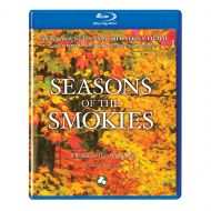 Seasons of the Smokies (DVD & Blu-ray)