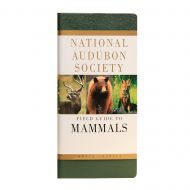 National Audubon Society - Field Guide to Mammals