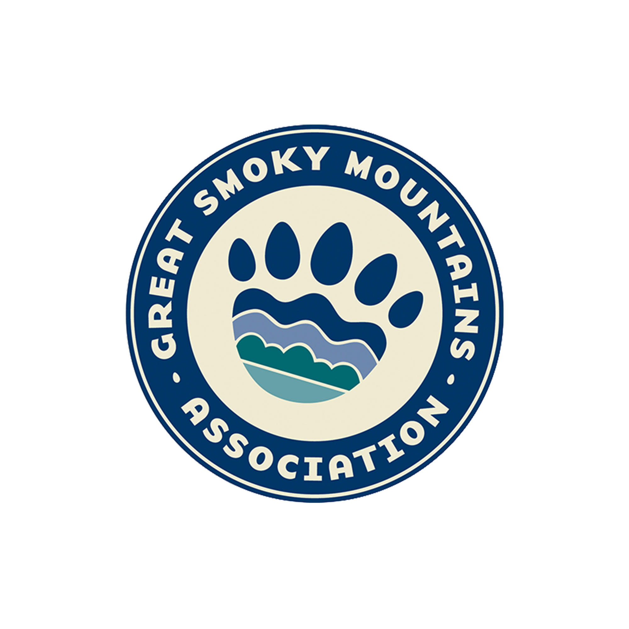 GSMNP Picture Book Gold