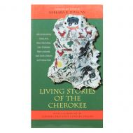 Living Stories Cherokee