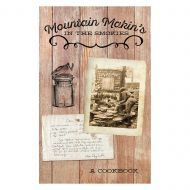Mountain Makin's in the Smokies: A Cookbook