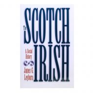 Scotch Irish