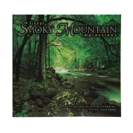 Great Smoky Mountain Impressions