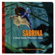 Sabrina A Smoky Mountain Story