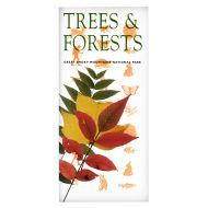Super Info - Trees & Forests of the Great Smoky Mountains