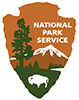 National Park Service