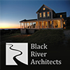 Black River Architects