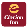 Clarion Inn Pigeon Forge