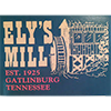 Ely's Mill