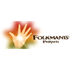 Folkmanis Puppets