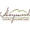 Haywood Chamber of Commerce