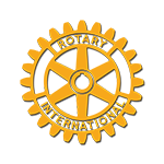 Rotary Club of Pigeon Forge