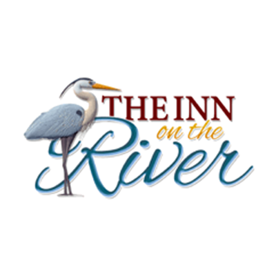 The Inn on the River