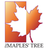 The Maples Tree